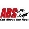 ARS tools