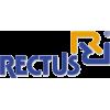 Rectus