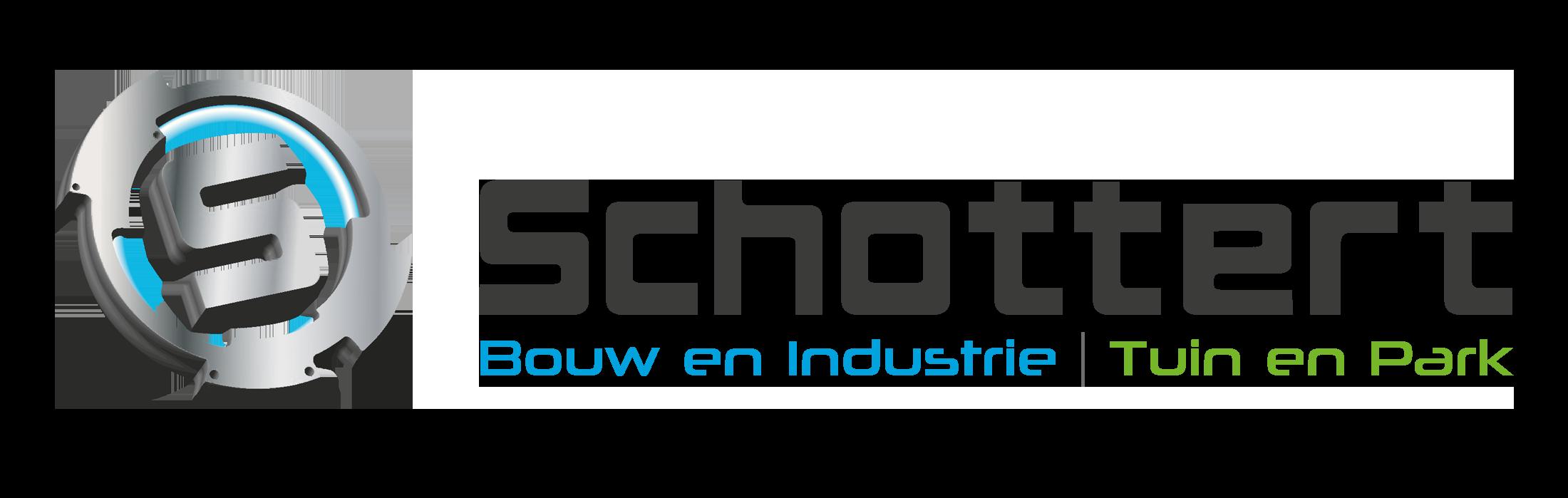 Schottert B.V.